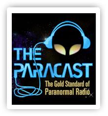 the-paracast