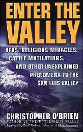 Enter-the-Valley